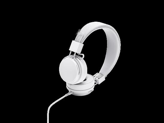 Urbanears - Plattan 2 On-Ear Headphones