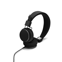 Urbanears - Plattan 2 On-Ear Headphones