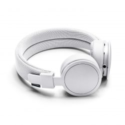 Urbanears - Plattan ADV Wireless Headphones