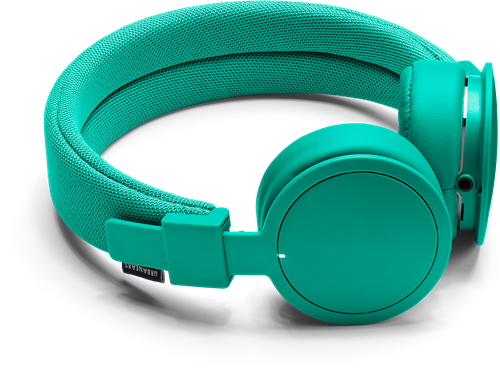 Urbanears - Plattan ADV Wireless Headphones