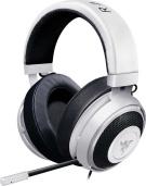 (99) Razer Kraken Pro v2 - White