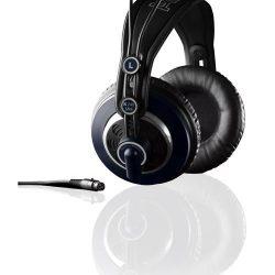 AKG - K240 MKII - Studio Headphones
