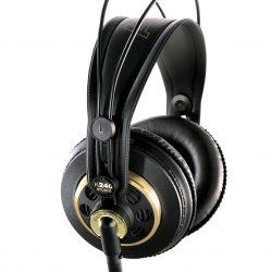 AKG - K240 Studio - Headphones