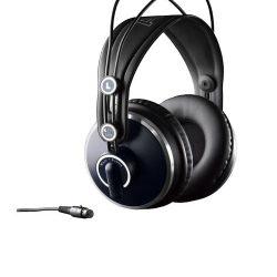 AKG - K271 MKII - Closed Studio Headphones