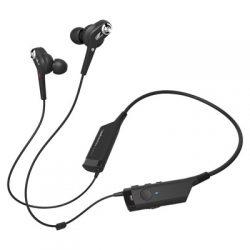 Audio-technica Ath Anc40bt Musta