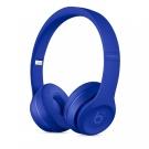 Beats Solo3 Wireless On-Ear Break Blue BT