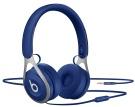 Beats by Dr. Dre EP On-Ear Headphones Blue
