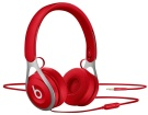Beats by Dr. Dre EP On-Ear Headphones Red