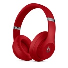Beats by Dr. Dre Studio3 Wireless Red BT NC