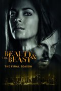Beauty & the Beast - The Final Season (Tuonti)