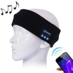 Bluetooth Otsapanta Mikrofonilla