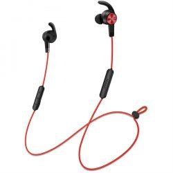 Huawei Sport Bluetooth Headphones Lite Red