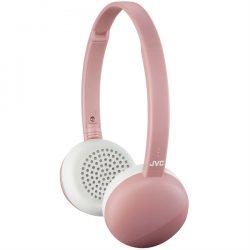 JVC S20BT Bluetooth Kuulokkeet Pinkki