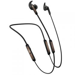Jabra Elite 45e In-ear Bluetooth Headset Musta