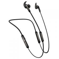Jabra Elite 45e In-ear Bluetooth Headset Musta