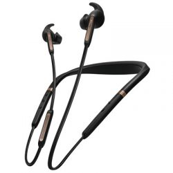 Jabra Elite 65e In-ear Bluetooth Headset