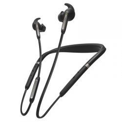 Jabra Elite 65e In-ear Bluetooth Headset Musta