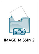 Jabra Evolve 75E Link 370 MS