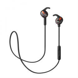 Jabra Wireless Earbuds Sport Rox