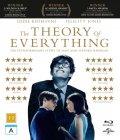 Kaiken Teoria (Blu-ray)