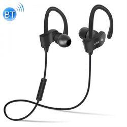 Magneettinen Stereo Bluetooth Sportheadset