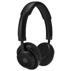 Master & Dynamic - MW50+ Wireless Over/On-Ear Headphone