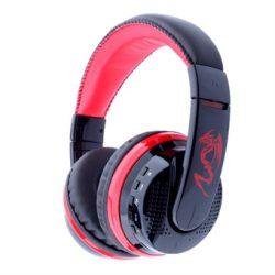 OVLENG MX666 Bluetooth Gaming headset