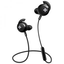 Philips Bass+ langattomat in-ear Kuulokkeet SHB4305