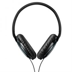 Philips Over Ear Kuulokkeet mikrofonilla SHL4805DC