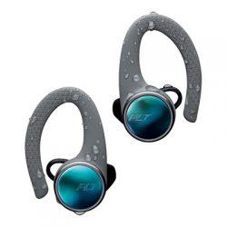Plantronics Backbeat Fit 3100 In-ear True Wireless Harmaa