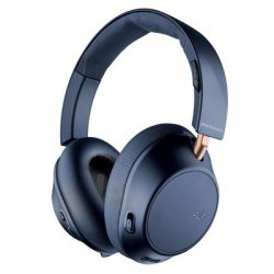 Plantronics Backbeat Go 810 Sininen