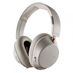 Plantronics Backbeat Go 810 Valkoinen