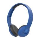 SKULLCANDY BT Over-Ear Kuulokkeet Uproar Mic, Sininen
