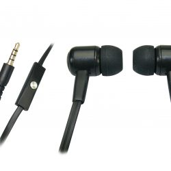 Sandberg - Speak'n Go In-Earset (Black) (125-62)
