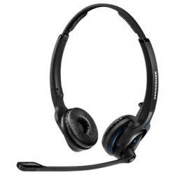 Sennheiser Mb Pro 2 Musta