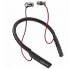 Sennheiser Momentum In-ear Wireless Kuulokkeet BT Musta