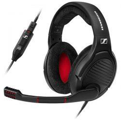 Sennheiser - PC 373D Gaming Surround Headset