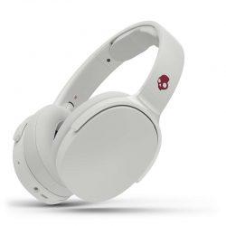 Skullcandy - Hesh 3 Over-Ear Headphones White/Grey