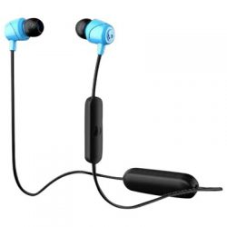 Skullcandy Jib Wireless Sininen