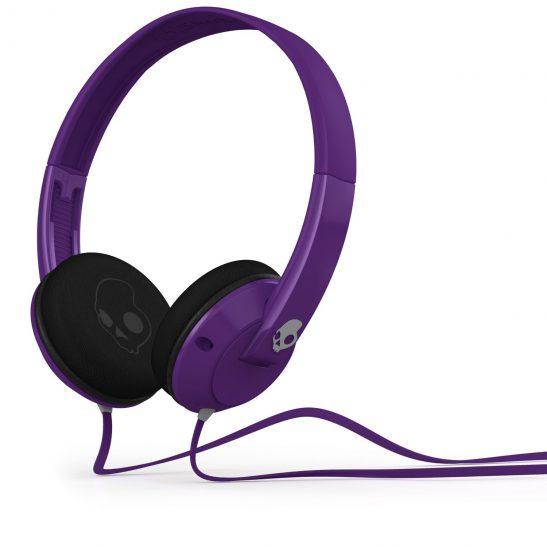 Skullcandy Uprock 2.0 Athletic Purple