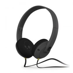 Skullcandy Uprock 2.0 Carbon/Grey