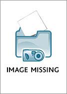 Sony MDR-E9LP Kuulokkeet Sininen