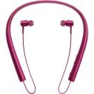 Sony MDR-EX750BTP Kuulokkeet BT Vaaleanpunainen