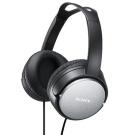 Sony MDR-XD150 Kuulokkeet Musta