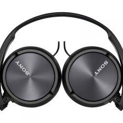 Sony Mdr-zx310 Musta