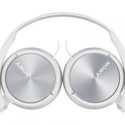 Sony Mdr-zx310 Valkoinen