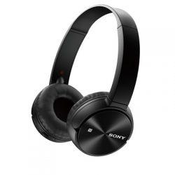 Sony Mdr-zx330bt Musta