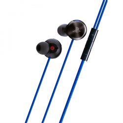 Sony PS4 In-Ear Stereo Headset