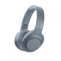 Sony Wh-h900n Sininen