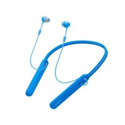 Sony Wi-c400 Sininen